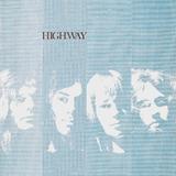 Free / Highway (LP)