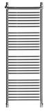Водяной полотенцесушитель  D44-2010 200х100
