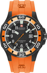 Швейцарские часы Swiss Military Hanowa 06-4292.27.007.79