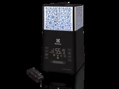 Electrolux EHU - 3710 D