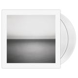U2 / No Line On The Horizon (Clear Vinyl)(2LP)
