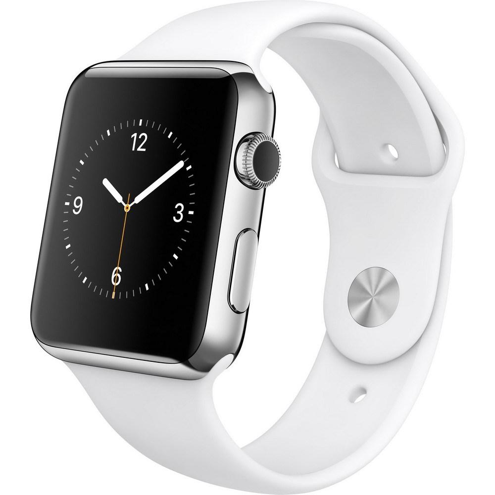 Картинки по запросу Smart Watch IWO 2