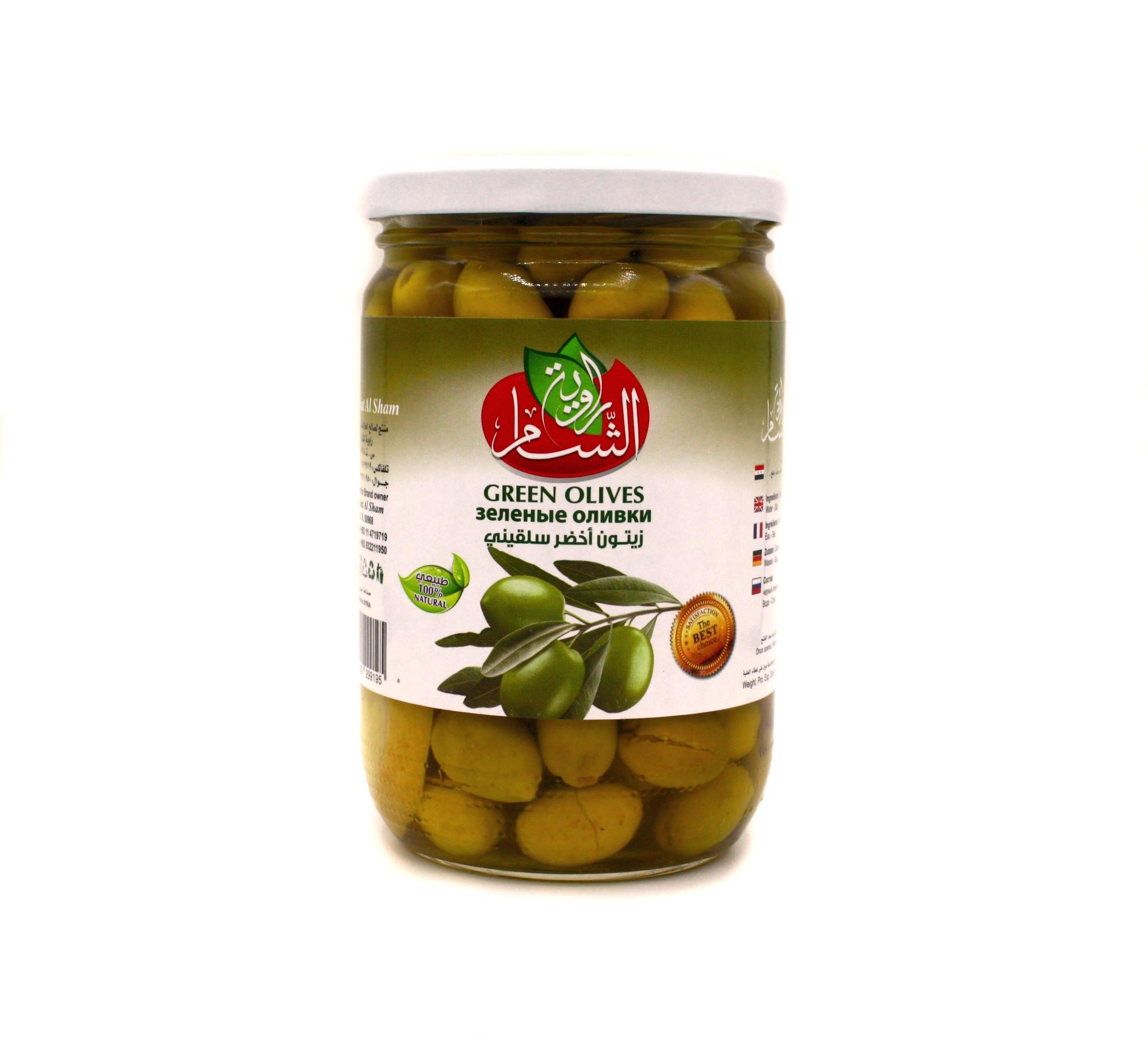 Оливки Оливки зеленые Rawiat Al Sham, 400 г import_files_a2_a24b6a3c67e911e89d8f448a5b3752ae_da0404c8657a11e8a996484d7ecee297.jpg