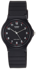 Наручные часы Casio MQ-24-1BLDF