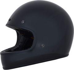FX-78 / Черный