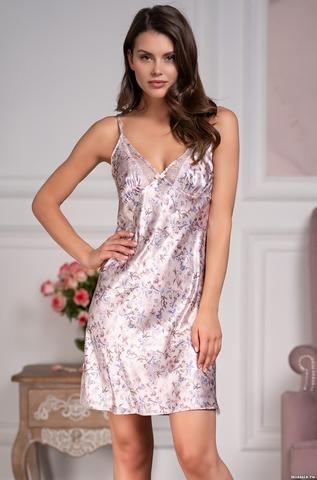Сорочка женская  MIA-Amore VLADLENA Владлена 3591