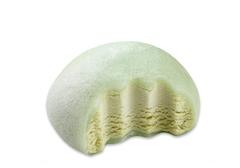 Мороженое Зеленый чай Mochi, 35г*8шт