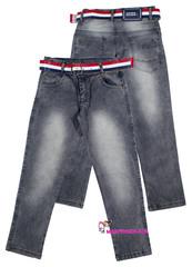 529 джинсы кутини