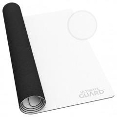 Ultimate Guard - Коврик для игры из искусственной кожи SophoSkin™ белый