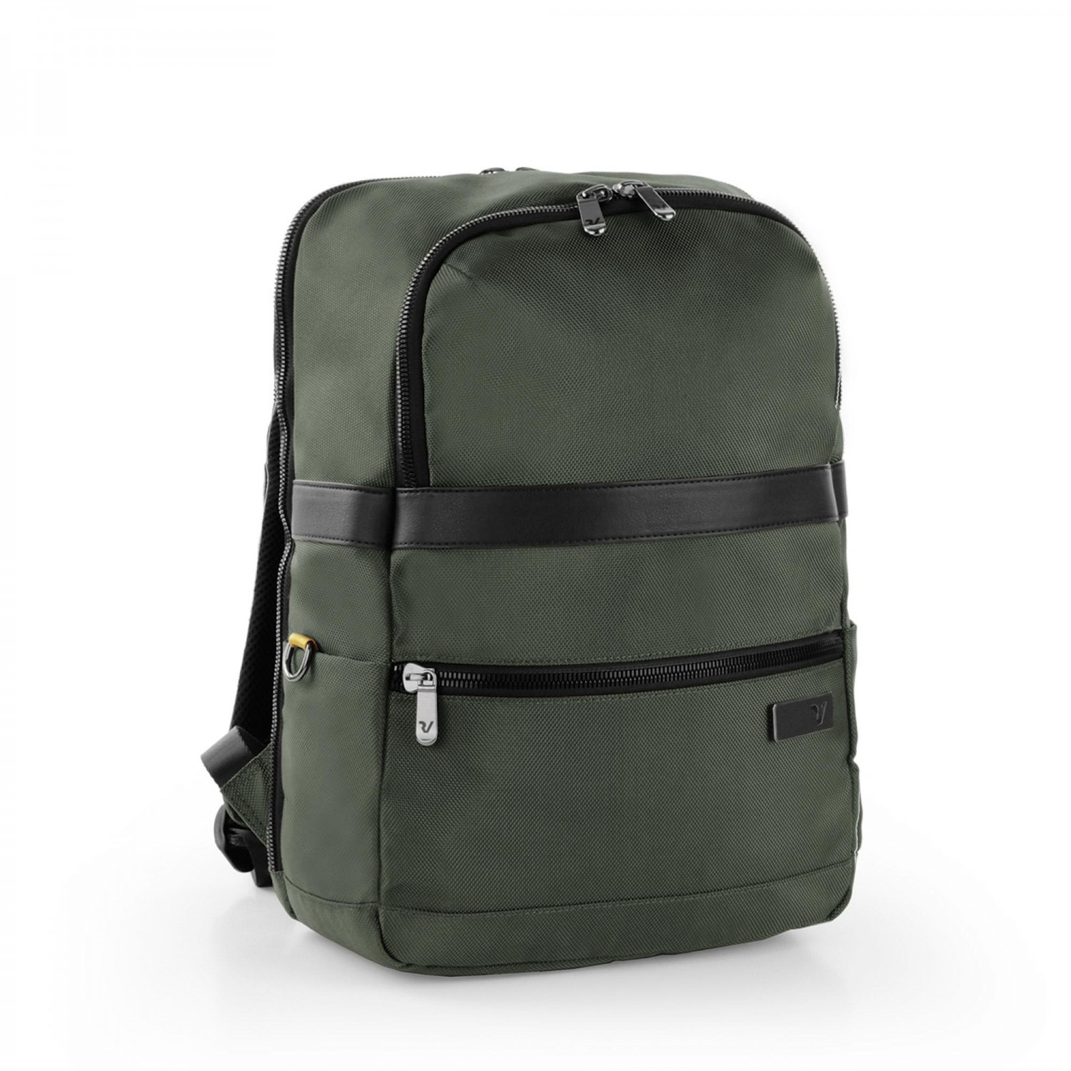 Рюкзак ROVER BACKPACK WITH 15,6