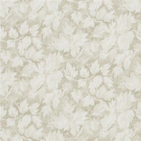 Обои Designers Guild Caprifoglio Wallpapers PDG679/04, интернет магазин Волео