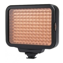 Накамерный свет Professional Video Light LED-VL008