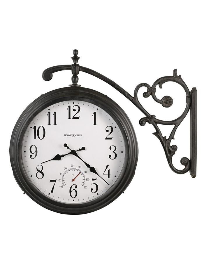 Часы настенные Часы настенные Howard Miller 625-358 Luis chasy-nastennye-howard-miller-625-358-ssha.jpg