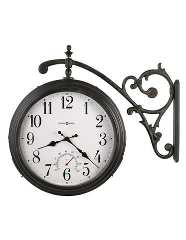 Часы настенные Howard Miller 625-358 Luis