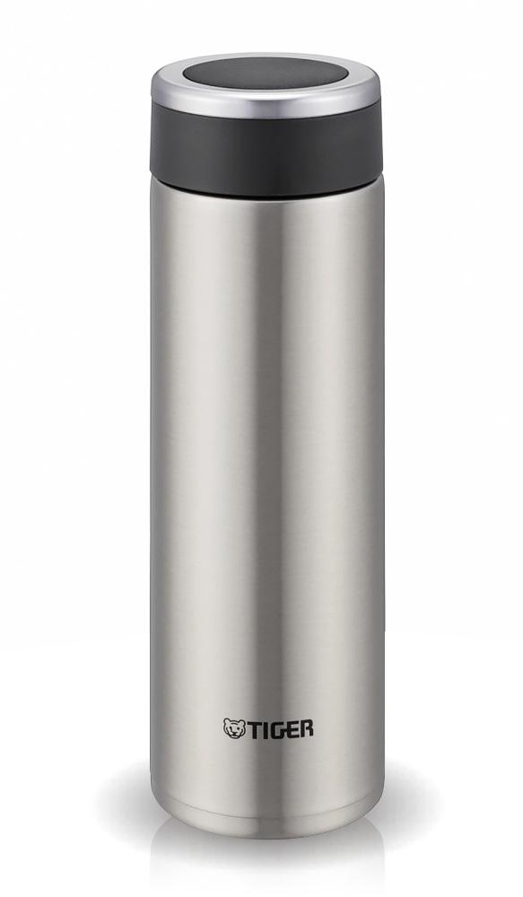 Термос Tiger MMW-A048 (0.48 литра) стальной