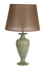 Лампа настольная Sporvil 1043-1253TC-1