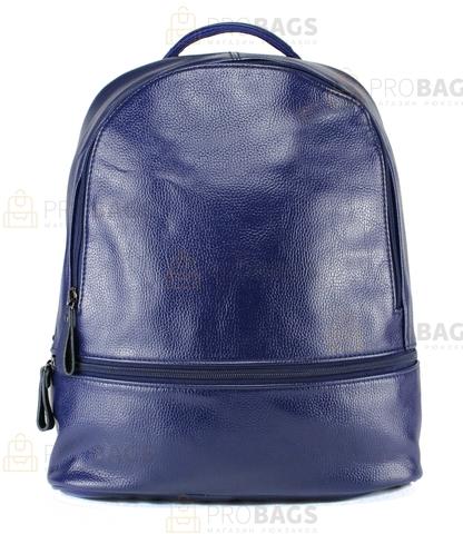 Рюкзак женский St. Fanky 16P09 Синий