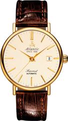 Наручные часы Atlantic 50744.45.91 Seacrest