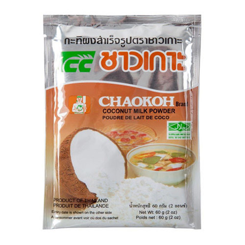 https://static-eu.insales.ru/images/products/1/3900/122654524/coconut_milk_powder_chaokoh.jpg