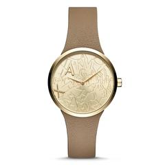 Наручные часы Armani Exchange AX4506