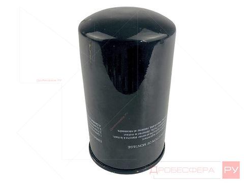 Фильтр масляный для компрессора АСО-ВК7,5