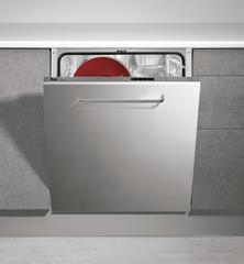 Машина посудомоечная встраиваемая Teka DW8 55 FI фото