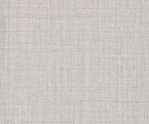Обои Tiffany Design Royal Linen 3300087, интернет магазин Волео