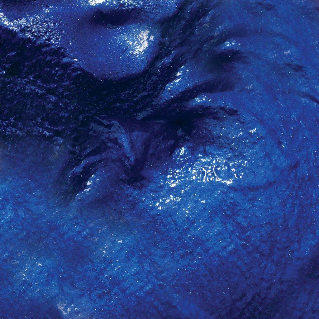 Хендгам магнитный синий