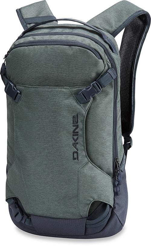 Dakine Heli Pack 12L Рюкзак Dakine HELI PACK 12L BALSAM HELIPACK12L-BALSAM-610934246988_10001470_BALSAM-91M_MAIN.jpg