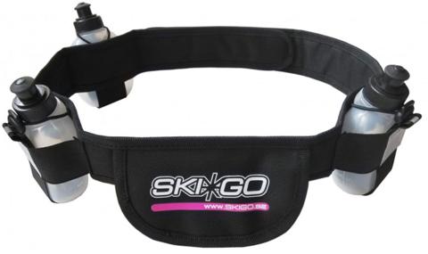 сумка поясная Skigo