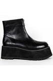 Ботинки «ADTER» купить