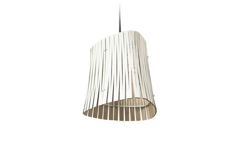 design eco-light  DEL 01- 113