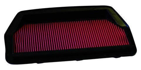 Воздушный фильтр Champion J340