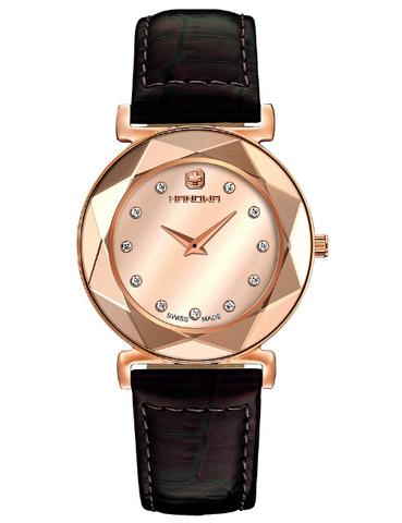 Часы женские Hanowa 16-6064.09.002 Grace