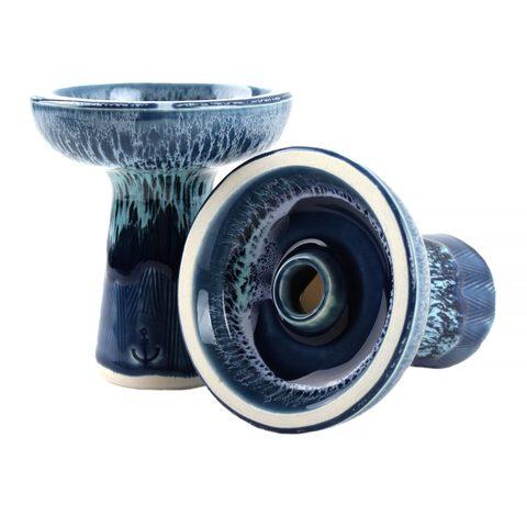 Craft Harmony Blue