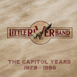 Little River Band / The Capitol Years 1979-1986 (7CD)
