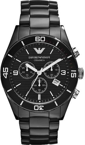 Купить Наручные часы Armani AR1421 по доступной цене