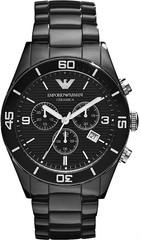 Наручные часы Armani AR1421
