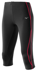 Капри Mizuno Biogear Bg3000 3/4 Tight женские