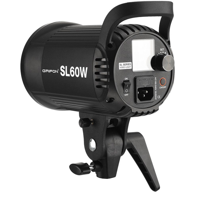 Grifon SL 60 W LED