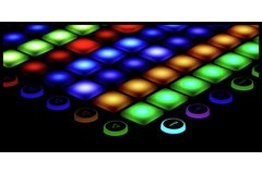 NOVATION LAUNCHPAD MK2 контроллер