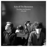 Echo & The Bunnymen / The John Peel Sessions 1979-1983 (CD)