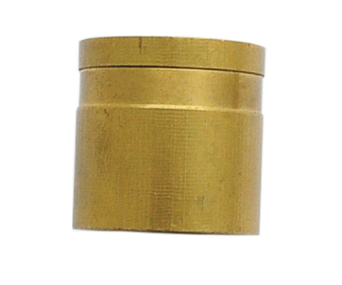 Гильза надвижная для PERT D20 (2,8)