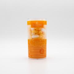 "Маршмеллоу без сахара ""Апельсин"" 65 г"