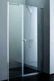 Душевая дверь Cezares ELENA-B-11-40+60 L/R