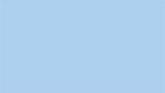 Game Color 095 Краска Game Color Ледяной Голубой (Glacier Blue) укрывистый, 17мл import_files_12_12475cf62a1211e0b728002643f9dbb0_1ebadabc499211e1ac47002643f9dbb0.jpeg