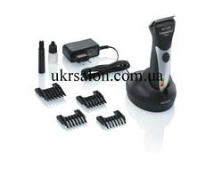 Машинка для стрижки волос 1871-0071