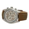 Купить Мужские наручные fashion часы Armani AR6040 по доступной цене
