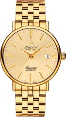 Наручные часы Atlantic 50746.45.31 Seacrest