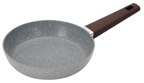 Сковорода 93-AL-FR-1-20